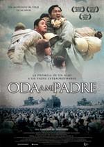Oda a mi padre (2014)