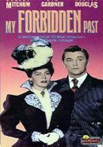 Odio y orgullo (1951)