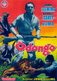 Odongo (1956)