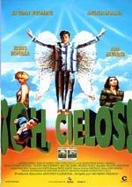 ¡Oh, cielos! (1995)