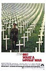 ¡Oh, qué guerra tan bonita! (1969)