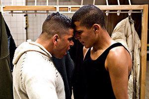 Ojo por ojo (2006) (2006)