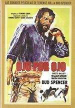Ojo por ojo (1968)