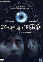 Ojos de cristal (2004)
