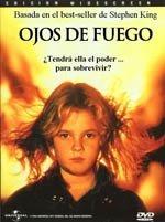 Ojos de fuego (1984)