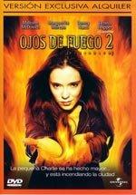 Ojos de fuego 2 (2002)