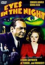 Ojos en la noche (1942)
