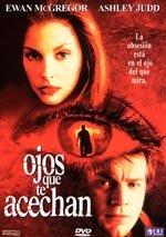 Ojos que te acechan (1999)
