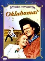 Oklahoma! (1955) (1955)
