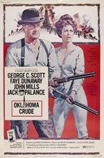Oklahoma, año 10 (1973)