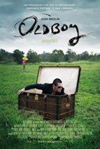 Oldboy, de Spike Lee