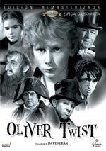 Oliver Twist (1948) (1948)