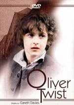 Oliver Twist (1985) (1985)