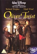 Oliver Twist (1997) (1997)