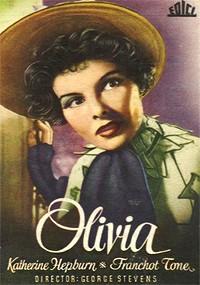 Olivia (1937)