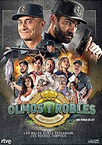Olmos y Robles (2015)