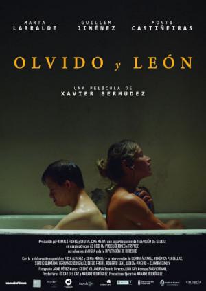 Olvido y León