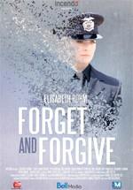 Olvido y perdón