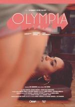 Olympia (2012)