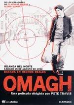 Omagh (2004)