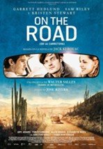 On the Road (En la carretera) (2012)