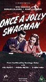 Once a Jolly Swagman (1949)