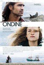 Ondine. La leyenda del mar