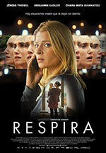Respira (One Breath) (2015)
