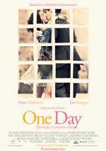 One Day (Siempre el mismo día) (2011)