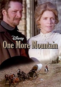 One More Mountain (1994)