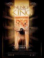 Una noche con el rey (2006)