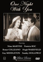 One Night with You (1948)