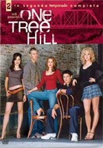 One Tree Hill (2ª temporada) (2004)