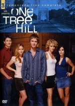 One Tree Hill (3ª temporada) (2005)