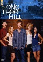 One Tree Hill (3ª temporada)