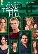 One Tree Hill (4ª temporada) (2006)