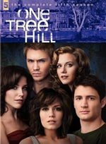 One Tree Hill (5ª temporada) (2008)