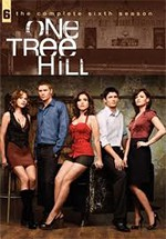One Tree Hill (6ª temporada) (2008)