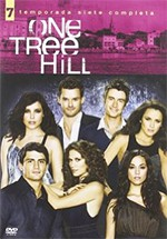 One Tree Hill (7ª temporada) (2009)