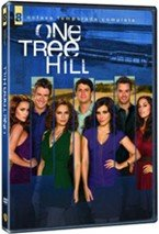 One Tree Hill (8ª temporada) (2010)