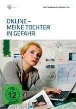Online: Mi hija en peligro (2012)
