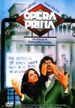 Ópera prima (1980)