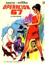Operación 67 (1967)