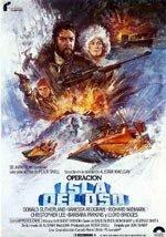Operación: Isla del oso (1979)