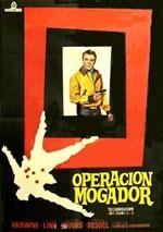 Operación Mogador (1965)