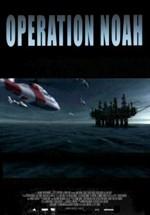 Operación Noah (1998)