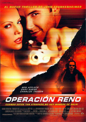 Operación Reno (2000)