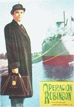 Operación Robinson