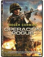 Operación Rogue
