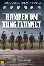 Operación Telemark (2015)